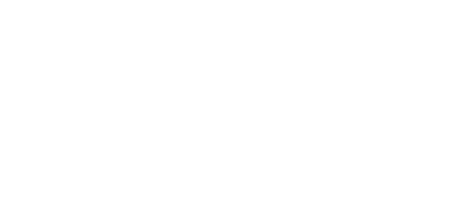 Kukuruz Logo